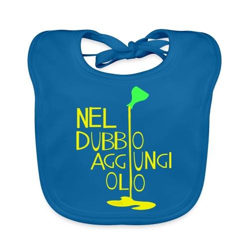 Olio - Bavaglino