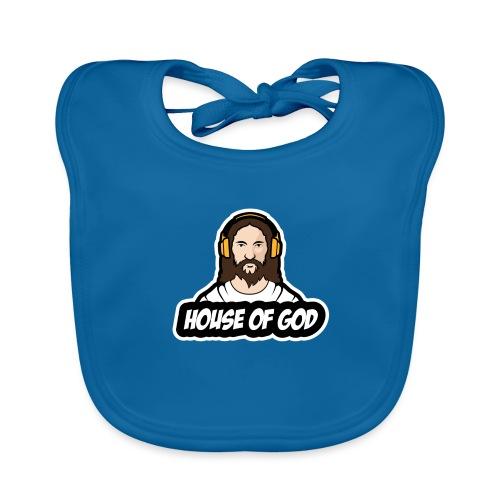 House of God - Økologisk babysmekke