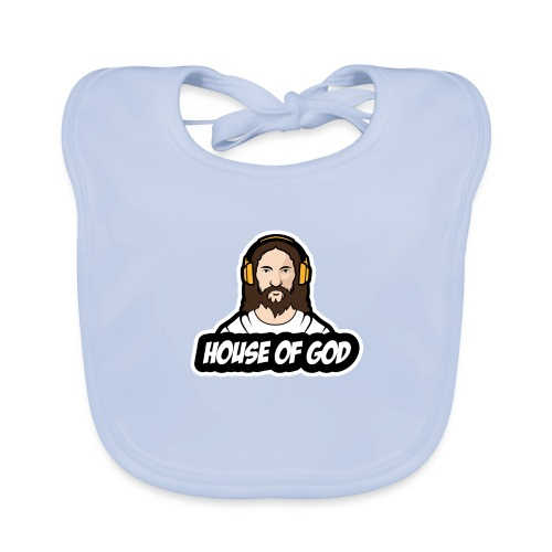 House of God - Baby biosmekke