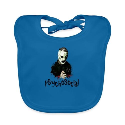 T-shirt - Corey taylor - Bavaglino