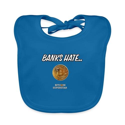 Baks hate - Bavaglino