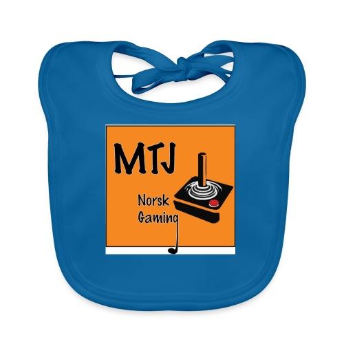 Mtj Logo - Baby biosmekke