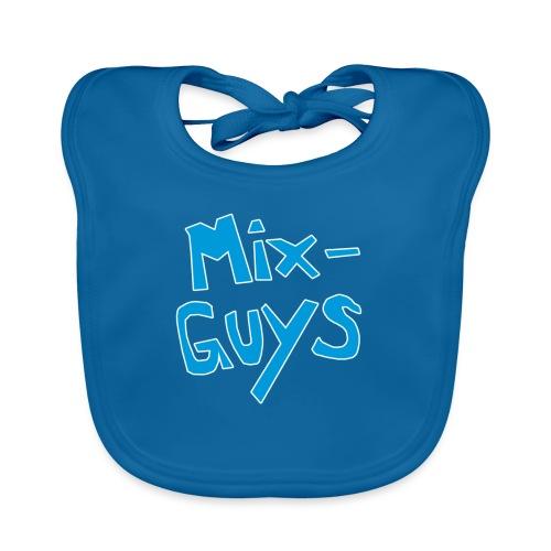 MixGuys - Baby biosmekke