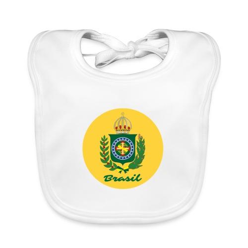 Monarquia Brasil - Baby biosmekke