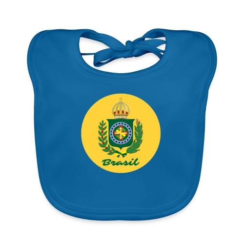Monarquia Brasil - Økologisk babysmekke
