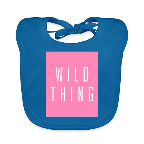 Tazza Wild ♥ itsmesilvy - Bavaglino