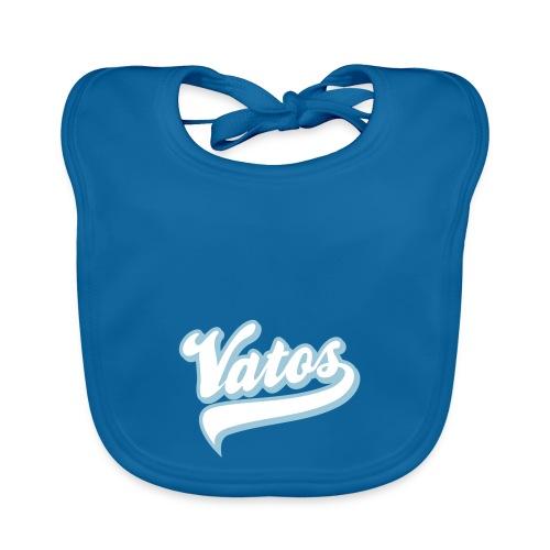 vatos 3c 50 - Bio-slabbetje voor baby's