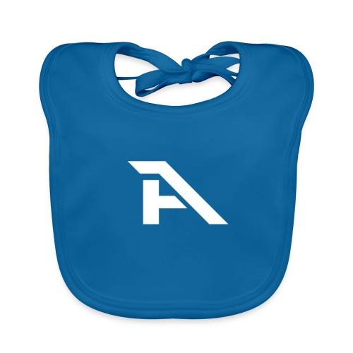 Aura Logo-(P. & White) - Bavaglino