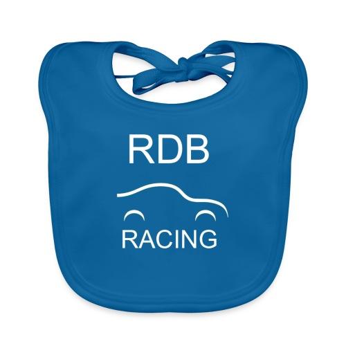 custom pet voor rdb racing - Bio-slabbetje voor baby's