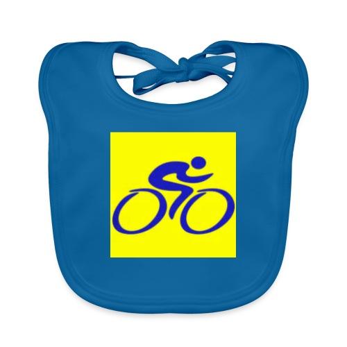 Tour de Epe Logo 2017 2018 1 png - Bio-slabbetje voor baby's