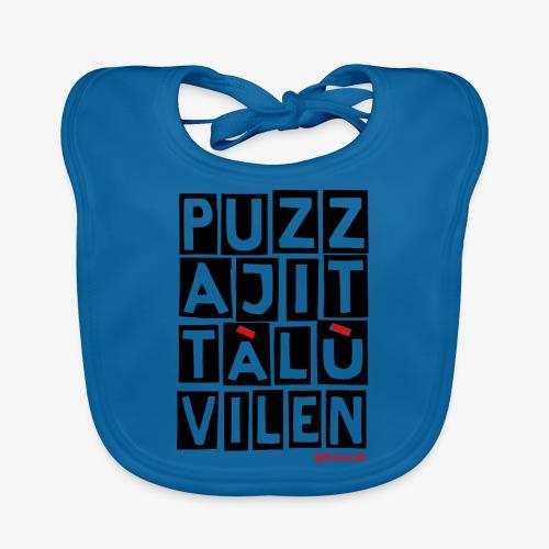 Puzza Jittà Lu Vilen - Bavaglino