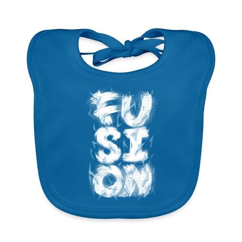 Fusion - Baby Organic Bib