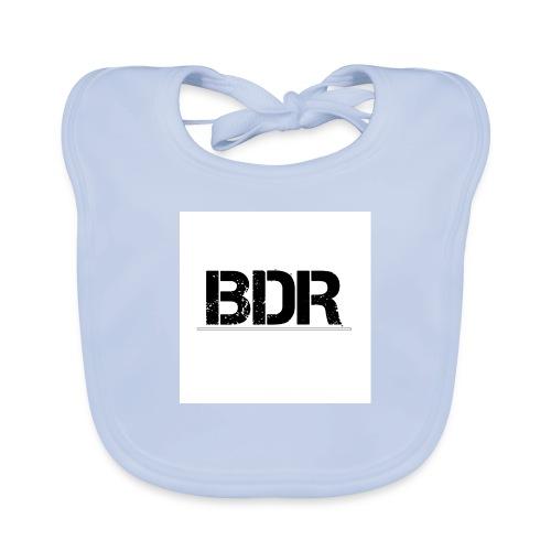 3000x3000BDR jpg - Bio-slabbetje voor baby's