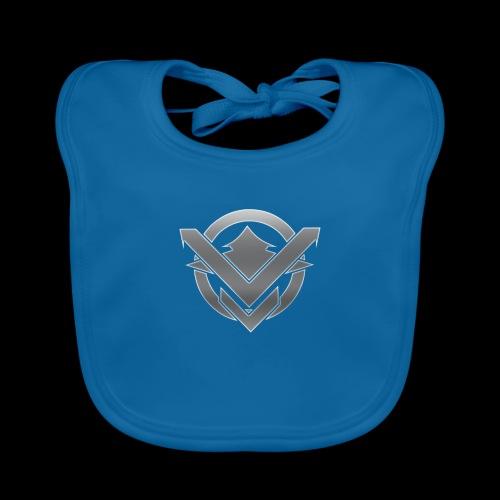 SVN Arts logo - Bio-slabbetje voor baby's