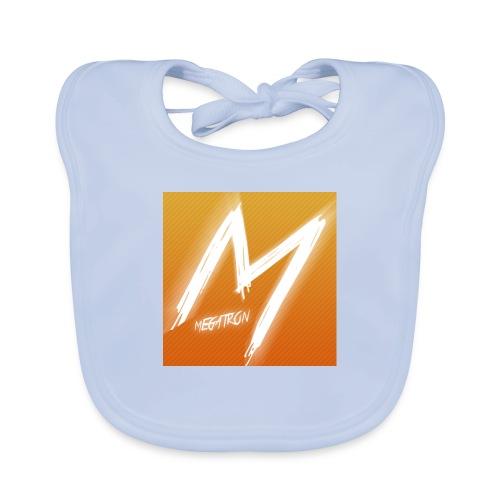 MegaTaza - Baby Organic Bib