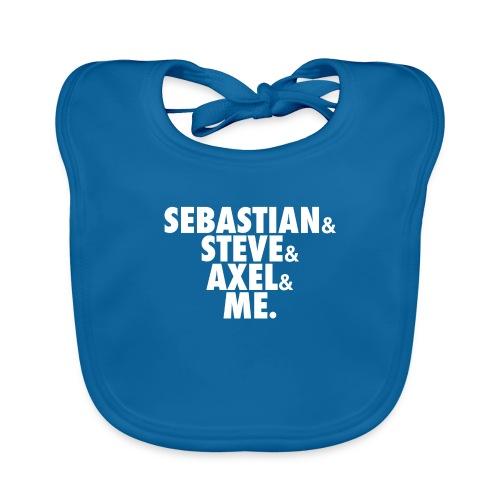 BEATSAUCE House Mafia T-shirt - Bavaglino