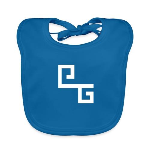 ProxGameplay Mannen T-Shirt - Bio-slabbetje voor baby's