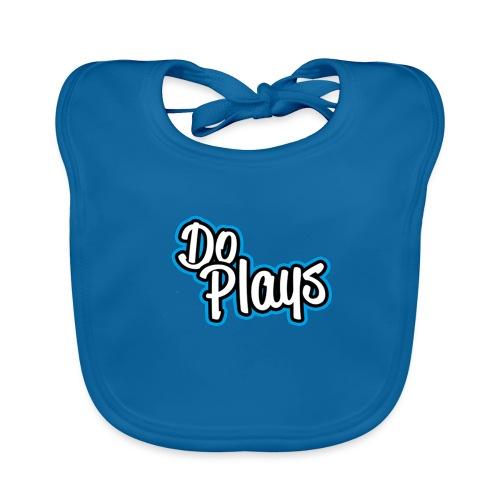 Mannen American Apparel T-Shirt   DoPlays   - Bio-slabbetje voor baby's