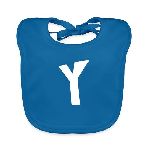 kids vest YIRCO - Bio-slabbetje voor baby's