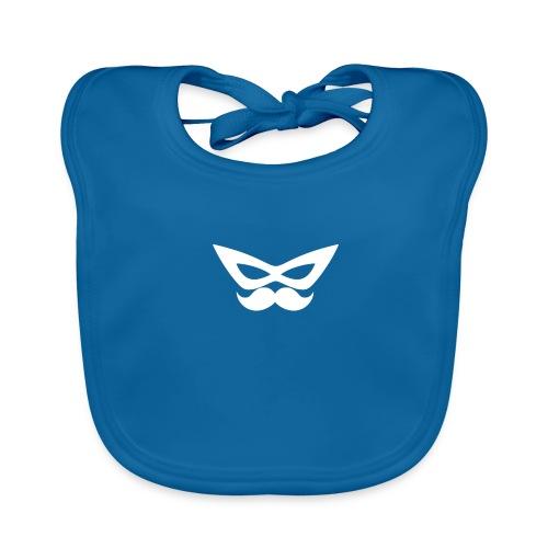 Spiffefrpath_logo - Ekologisk babyhaklapp