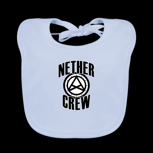 Nether Crew Classic T-shirt - Bavaglino