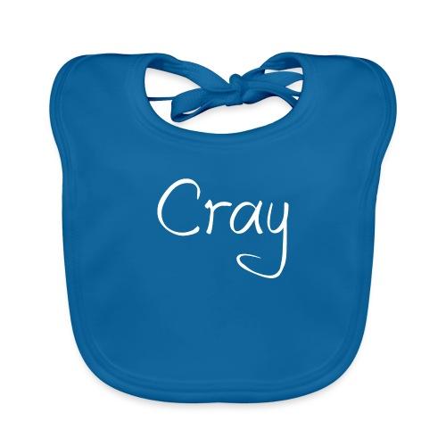 Cray Lang Ärmel TShirt für über 14 jahren - Baby Bio-Lätzchen