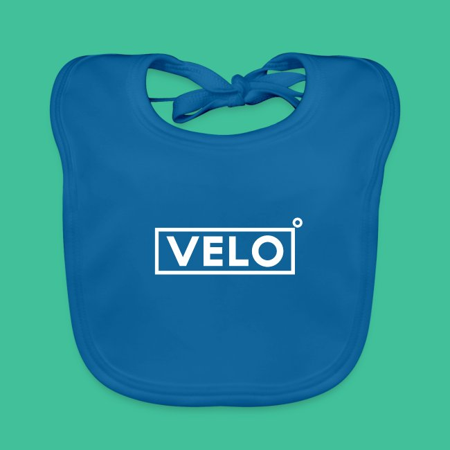 Velo Icon - Blk Track Jacket