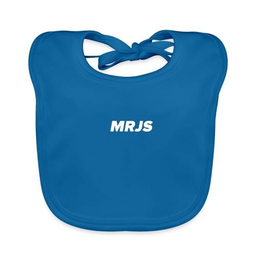 MRJS Bag - Bavoir bio Bébé