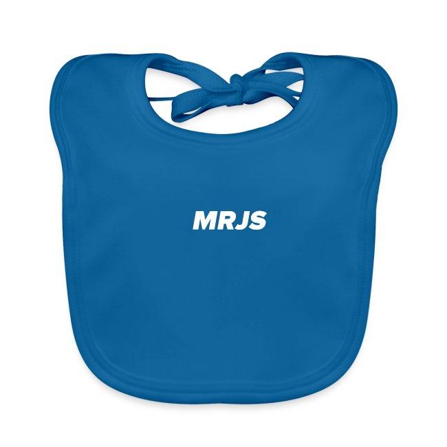 MRJS OG