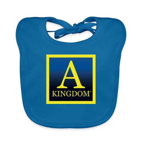 Animal_Kingdom - Bavaglino
