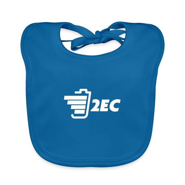 2EC Kollektion 2016