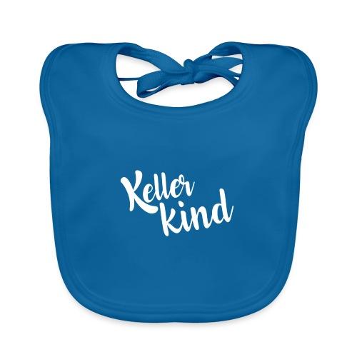 KELLERKIND - Baby Bio-Lätzchen