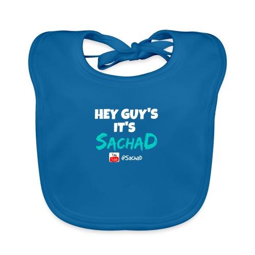 tshirt3 - Organic Baby Bibs