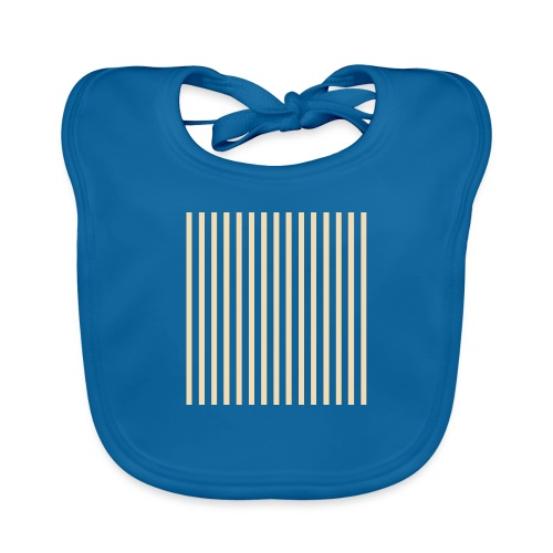 Untitled-8 - Baby Organic Bib