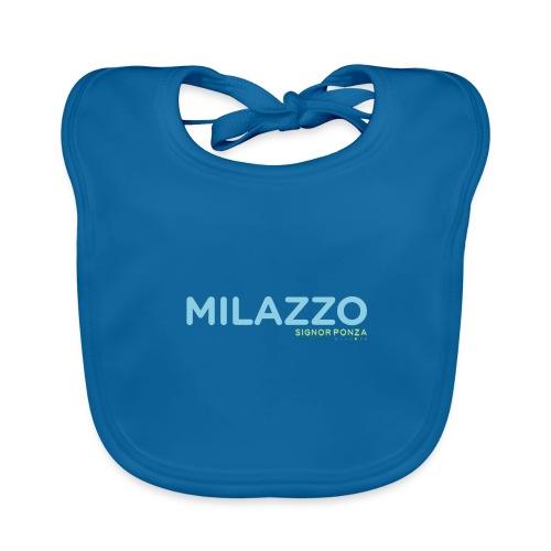 MILAZZO - Bavaglino