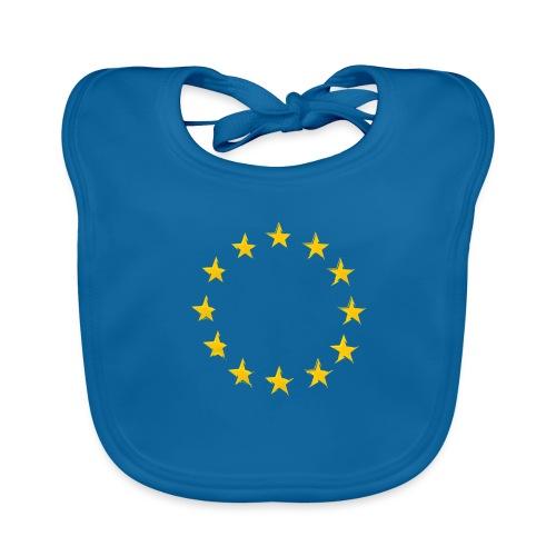 EYN®BRAND EU - Bavaglino ecologico per neonato