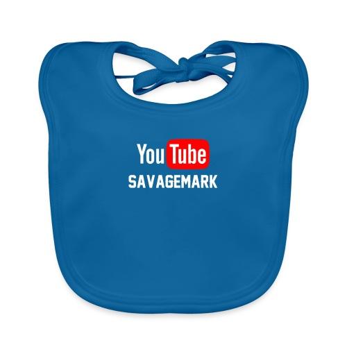 Savagemark - Baby biosmekke