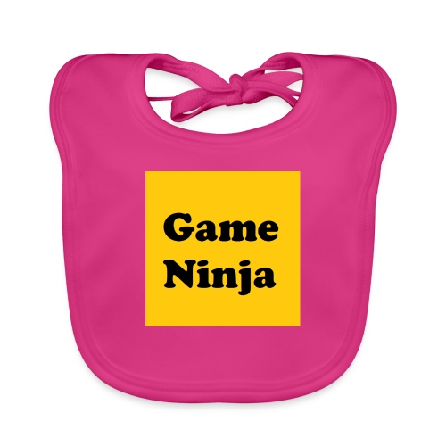 Game Ninja - Baby biosmekke
