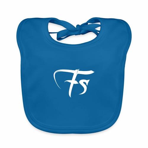 Fs Clothing Italy - Bavaglino