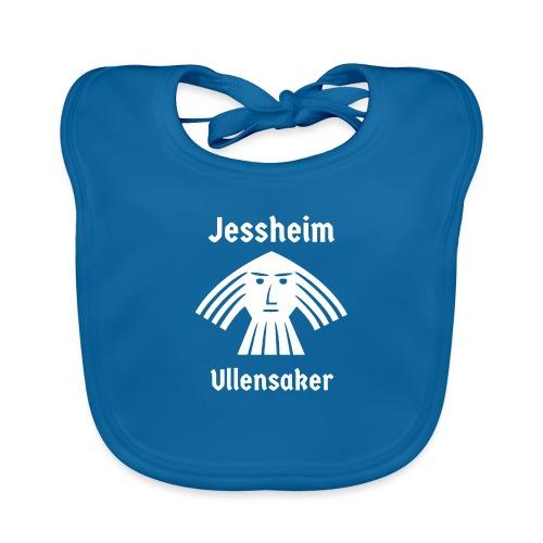 Jessheim Ullensaker med Ullr - Baby biosmekke