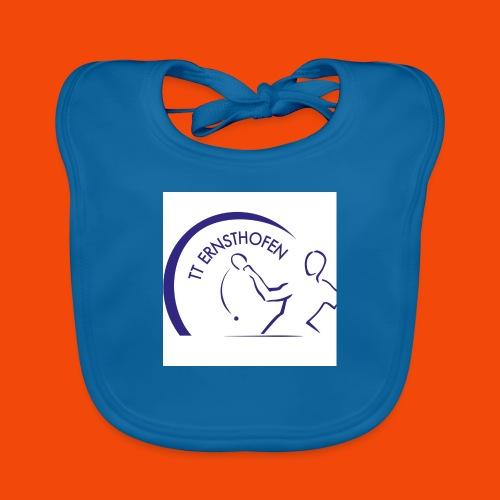 TTE Logo - Baby Bio-Lätzchen