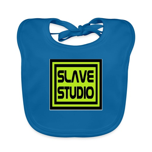 Slave Studio logo - Bavaglino