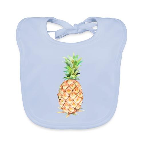 Pineapple - Bavaglino