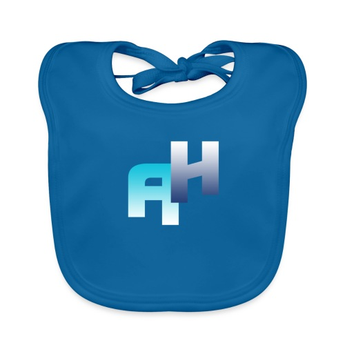 Logo-1 - Bavaglino