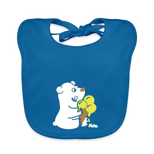Eisbär (3c)
