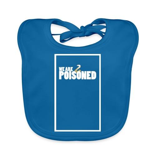 we are poisoned v2 - Bavaglino