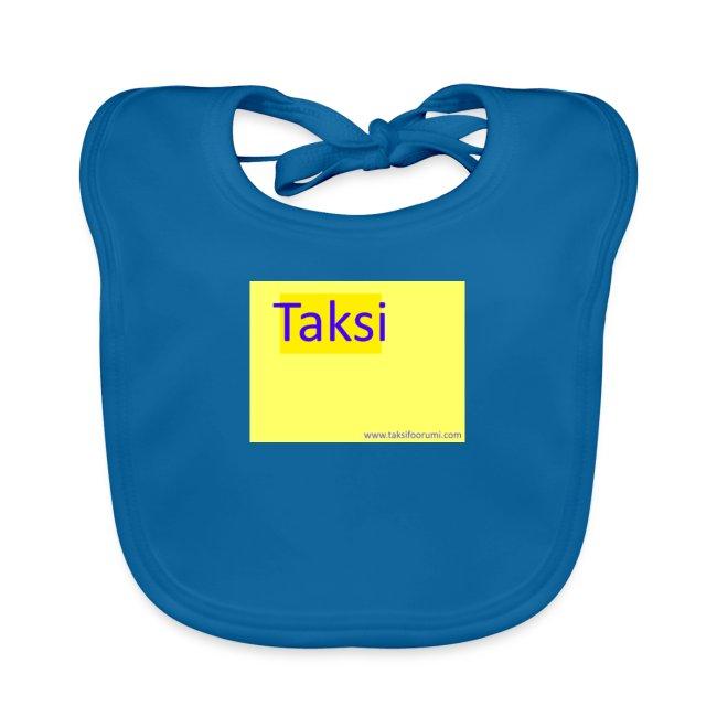 taksifoorumi