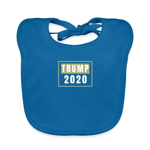 TRUMP 2020 - Ekologiczny śliniaczek