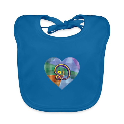Dieter delivers drama an a daily basis... - Organic Baby Bibs