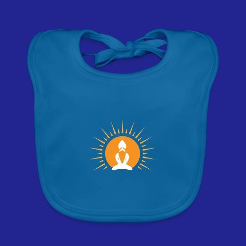 Guramylyfe logo no text - Organic Baby Bibs